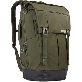 Thule Paramount 29 Daypack forest night